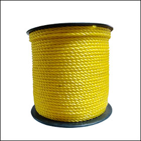 5.0mm electric fence polywire